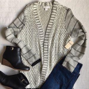 Nwt alpaca sweater